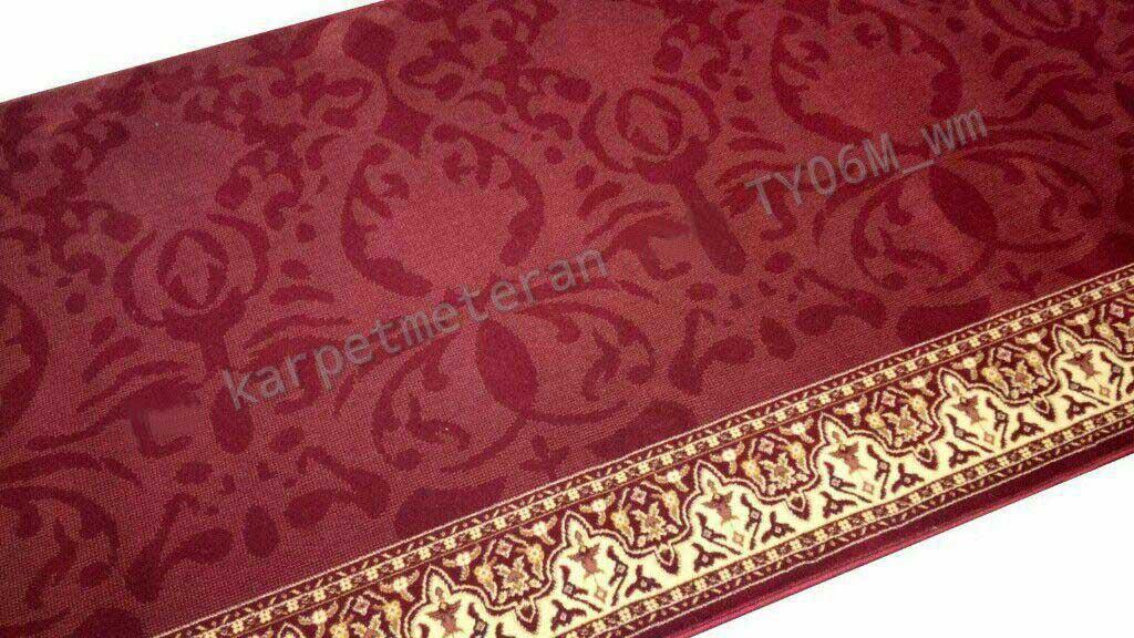 karpet-turki-yaren-ty06m_wm