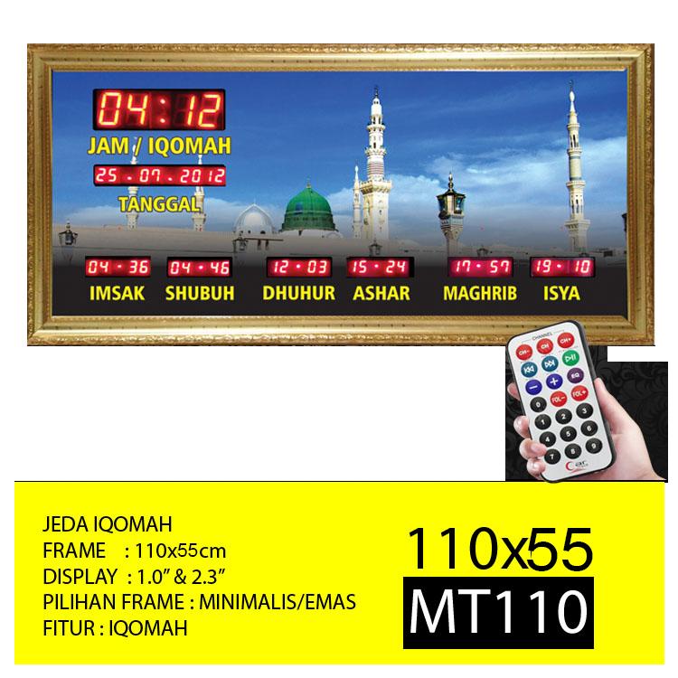 1.-MT110.png