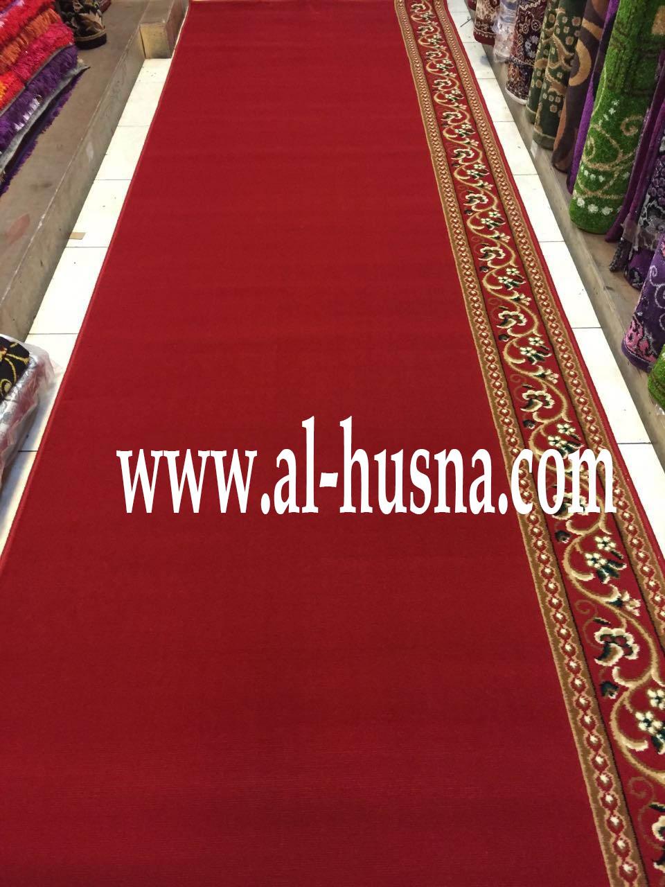 karpet masjid Persian Mosque al husna